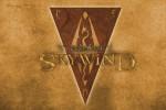 Skywind — Официальное видео о создании №1 [RUS]