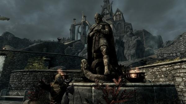The_Elder_Scrolls_Online_TESO_Vergleich_Skyrim__1_-pcgh