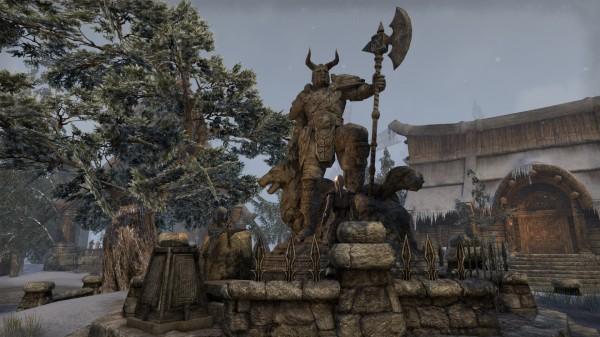 The_Elder_Scrolls_Online_TESO_Vergleich_Skyrim__2_-pcgh