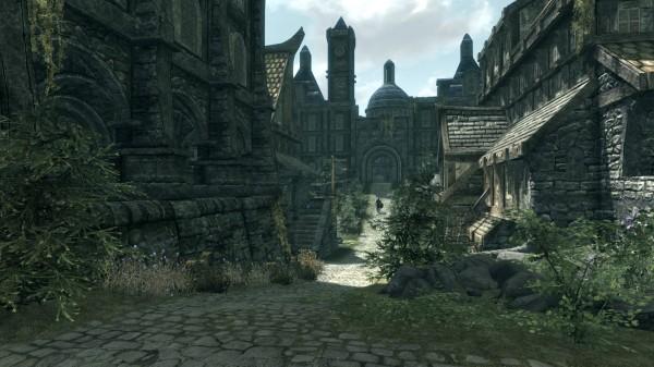 The_Elder_Scrolls_Online_TESO_Vergleich_Skyrim__5_-pcgh