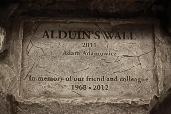 adam_adamowicz_wall