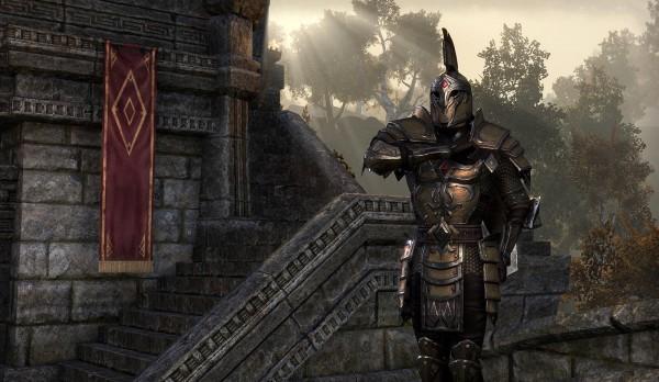 Имперская броня