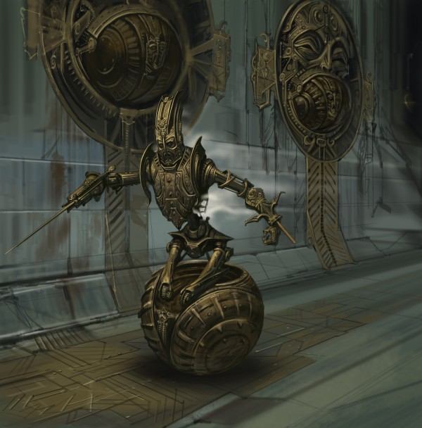 sr_ca_adamowicz_centurion_sphere
