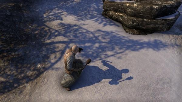 the_Elder_Scrolls_Online_Grafikvergleich_Schatten__3_-pcgh