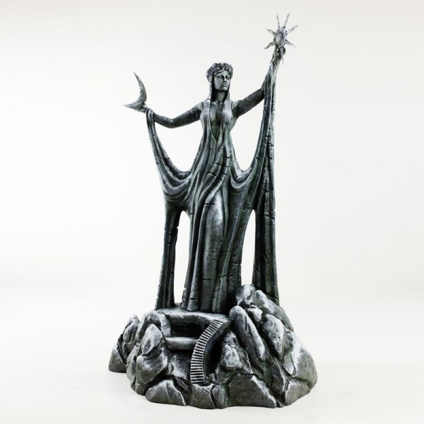etc-figure-es-shrineofazura-front