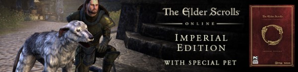 ESO_Steam_imperial-edition-with-special-pet