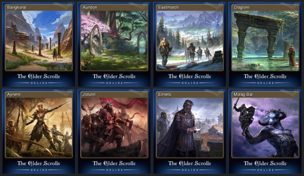 eso-steam-cards