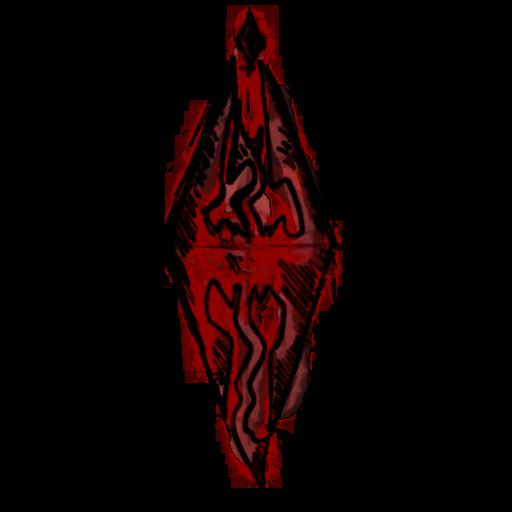 1 crest-dragonred_zps1e974199