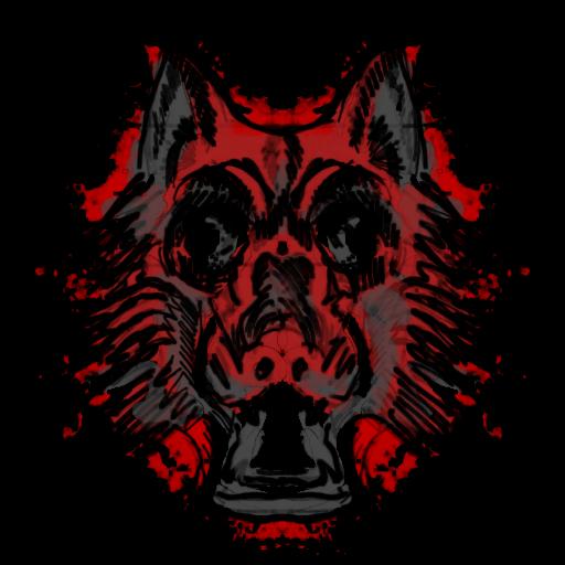 2 crest-wolf2_zpscf619a23