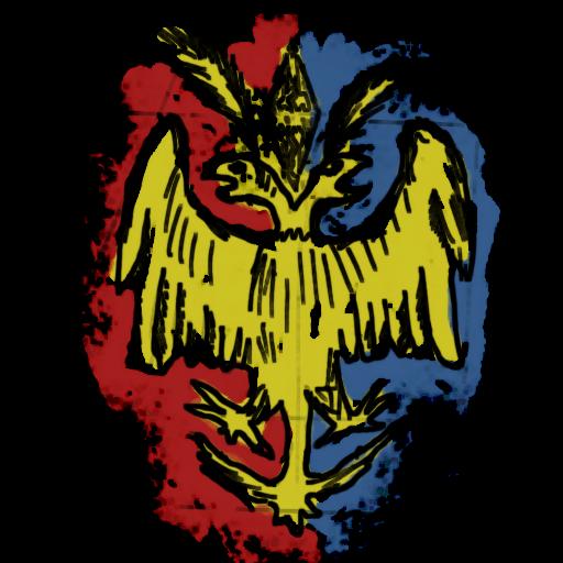 3 crest-eagle_zps5080deb4