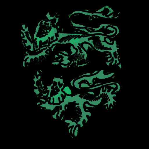 4 crest-lions_zps6bc6a25a