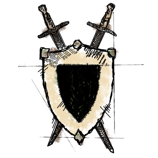 6 crest-fight_zps7dfc475e