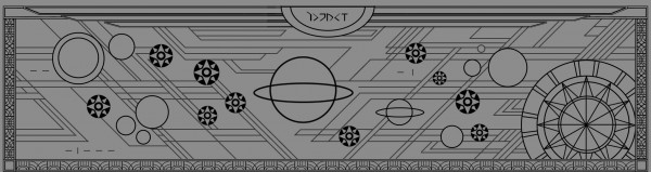 dwemer-mural05lol(2)