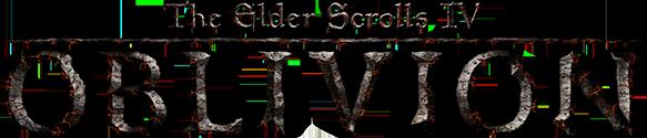 oblivion-logo