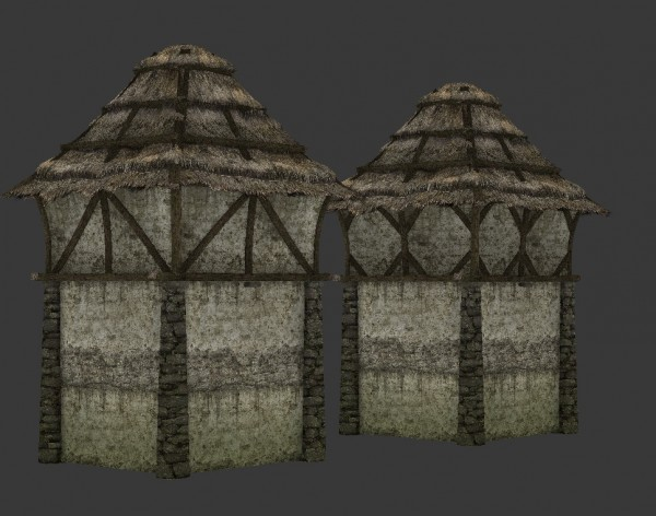 SWC_ARCH3D_AndyRav_LargeHouses