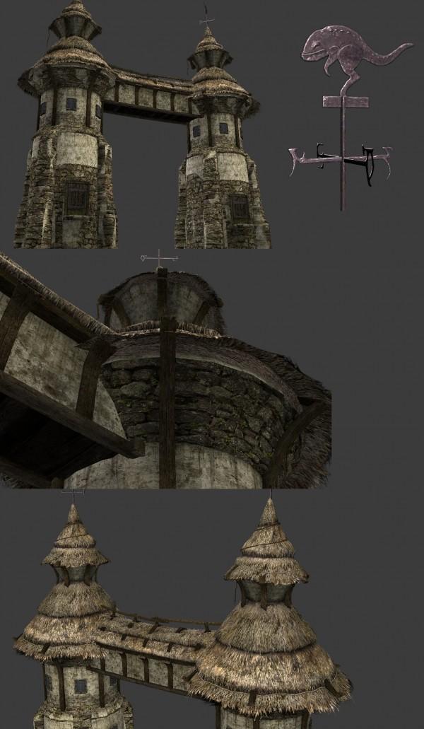 SWC_ARCH3D_AndyRav_TowersCorridors