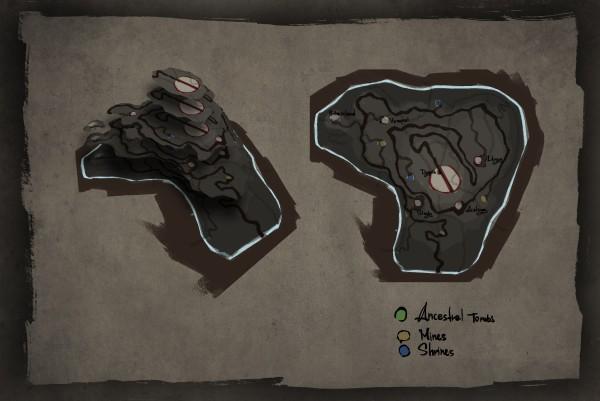 map_0