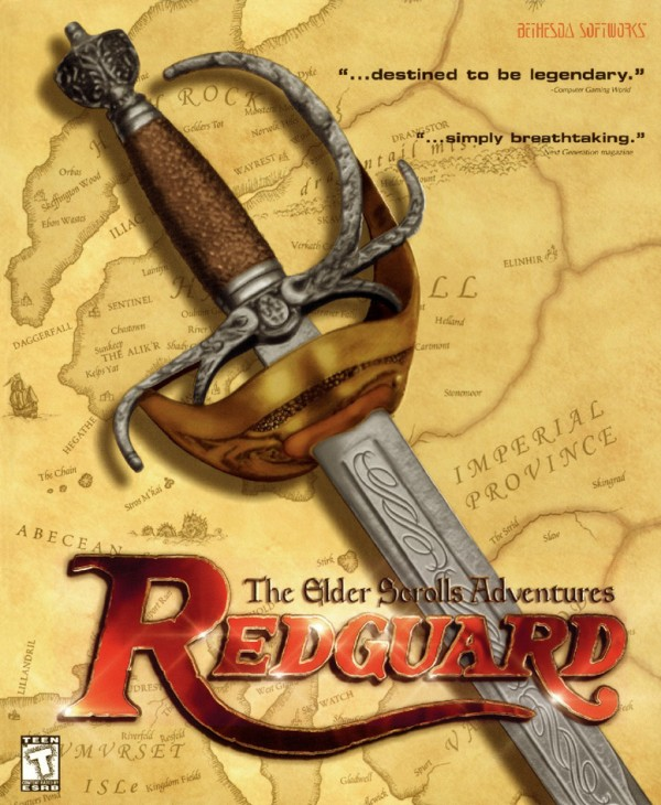 20090517013405!Redguard_box