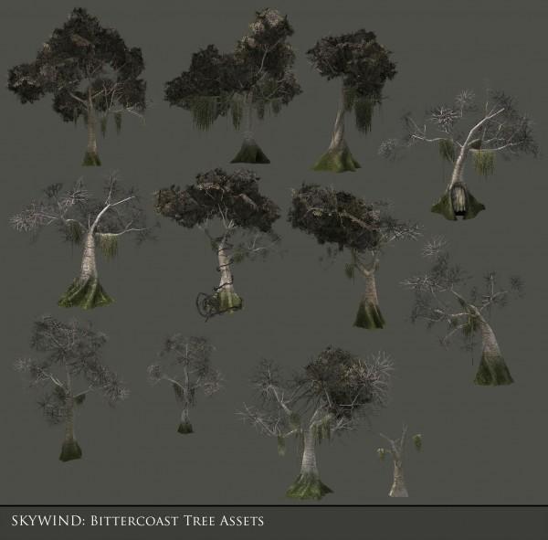 SWC_BC_trees