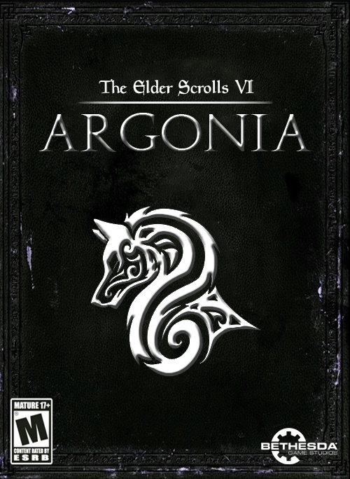 The_Elder_Scrolls_6_-_Argonia