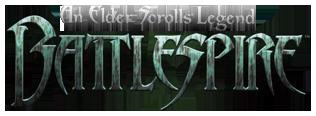 logo_battlespire