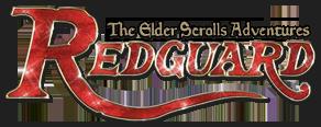 logo_redguard