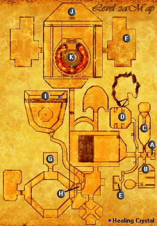 map_l2a