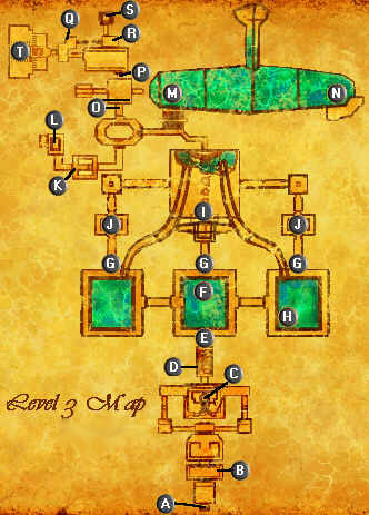map_l3