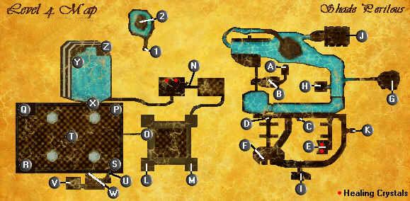 map_l4