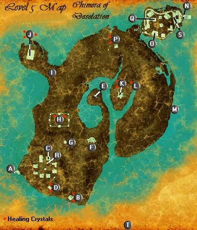 map_l5