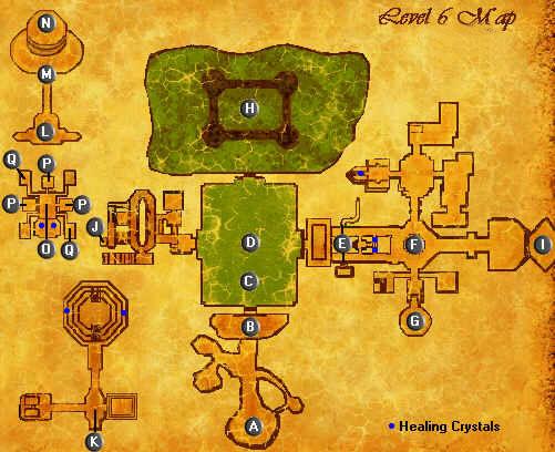 map_l6