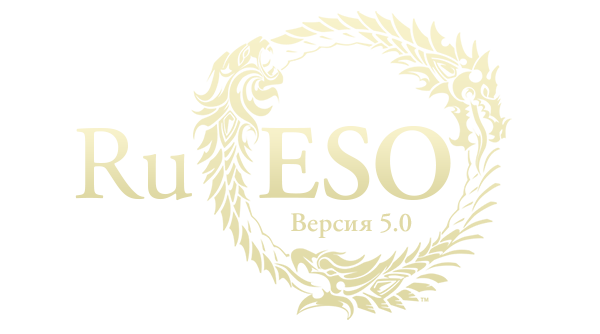 logo-5.0