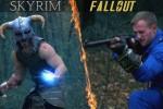 FalloutVsSkyrim