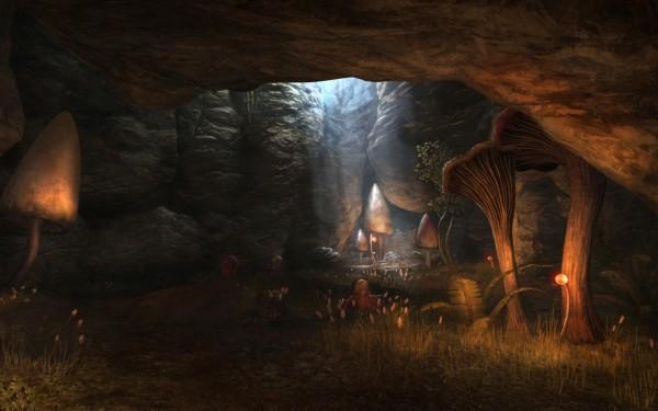 loadscreen_cave_03_2