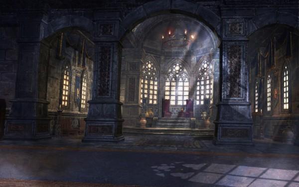 loadscreen_daggerfall_castle_01_2