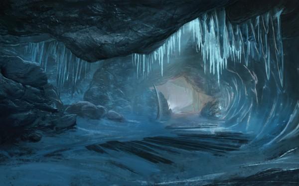 loadscreen_ice_cave_01_2