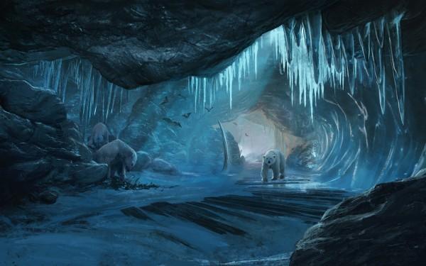 loadscreen_ice_cave_01_1