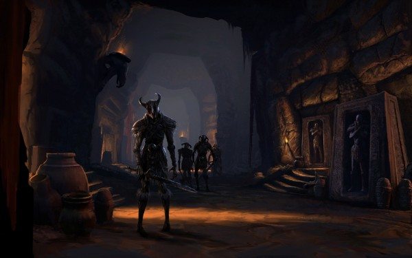 loadscreen_nord_crypt_01_1
