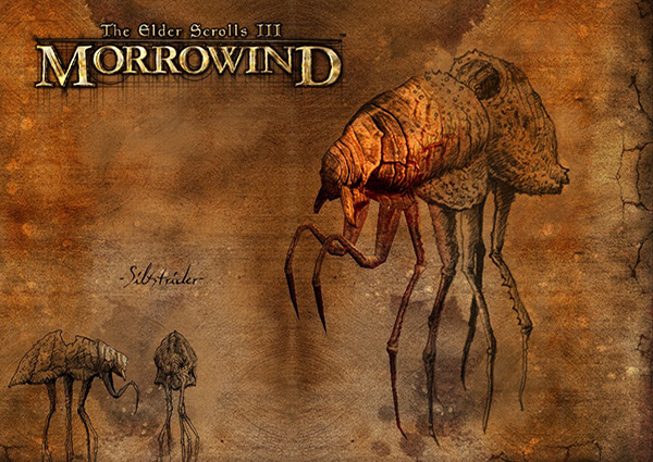 morrowind_load_silt3