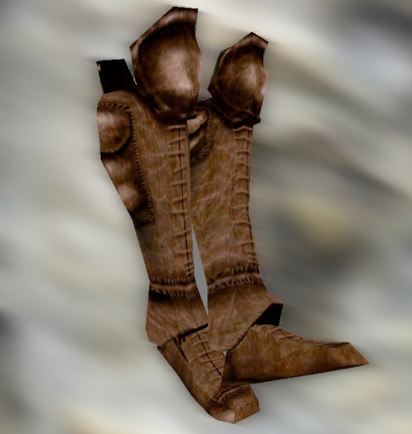 MW-item-Boots_of_the_Apostle