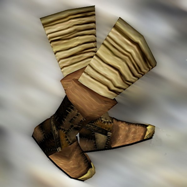 MW-item-Ten_Pace_Boots