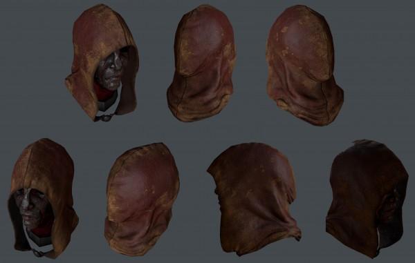 ash mask hood 1