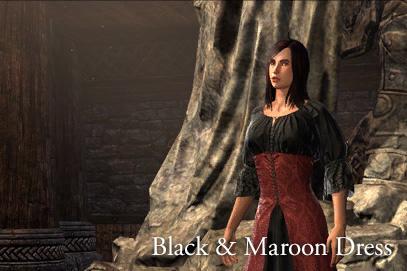 gp_crwn_costumes__black+maroondress_1x1