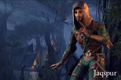 gp_crwn_costumes_jaqspur_1x1