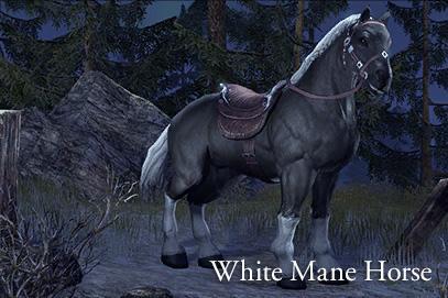 gp_crwn_mounts_whitemanehorse_1x1