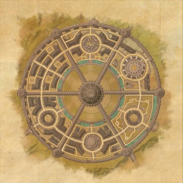 imperialcity_base_new
