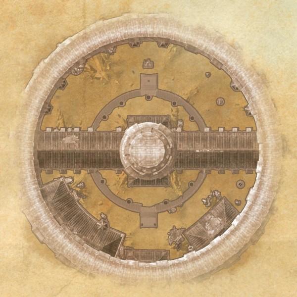 imperialprisondistrictdun_base