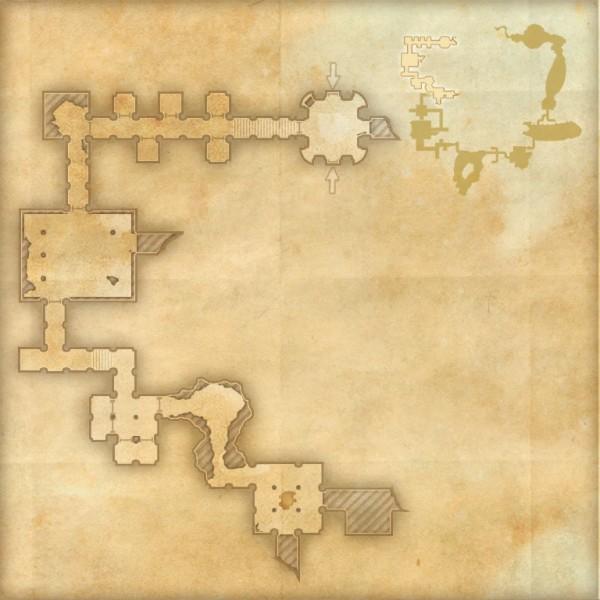 imperialprisondunint01_base