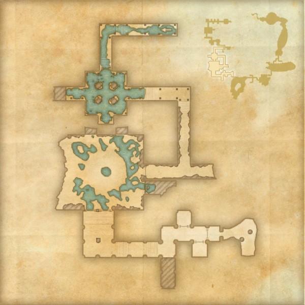 imperialprisondunint02_base
