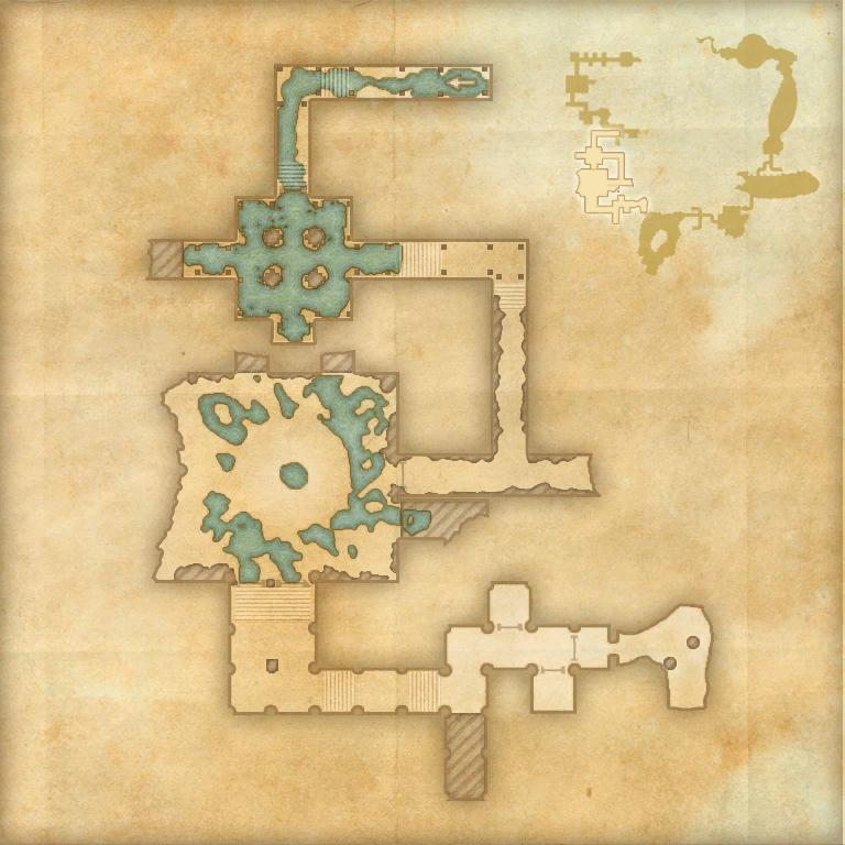 imperialprisondunint02_base.jpg